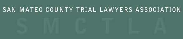 San Mateo County Trial Lawyers Association
